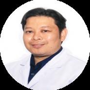 Dr-RRS
