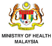 1. Ministry of Health Malaysia