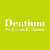 10. Dentium