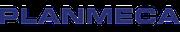 8. planmeca-logo-1