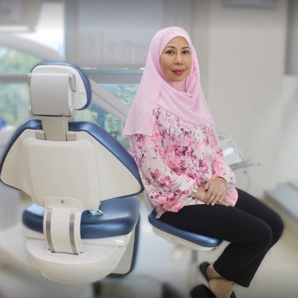 dental-1